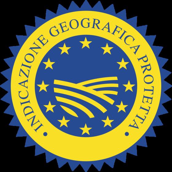 Logo-IGP-560x
