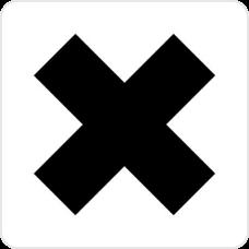 latinxswhodesign