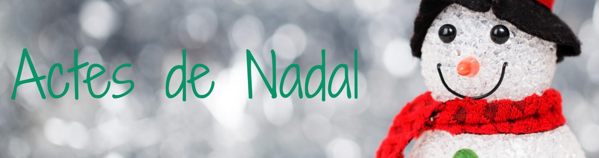 actes_de_nadal