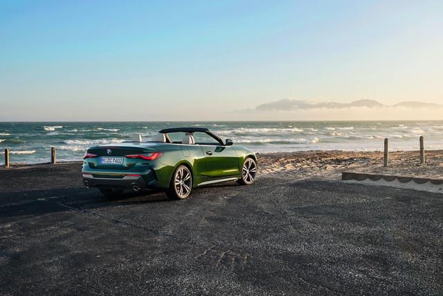 2020 - [BMW] Série 4 Coupé/Cabriolet G23-G22 - Page 16 952-E3-C27-DF5-D-41-A6-A274-726-B789201-E9