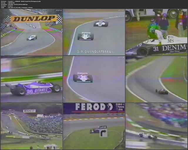Formula-1-s1980e08-British-Grand-Prix-Portuguese-mkv.jpg