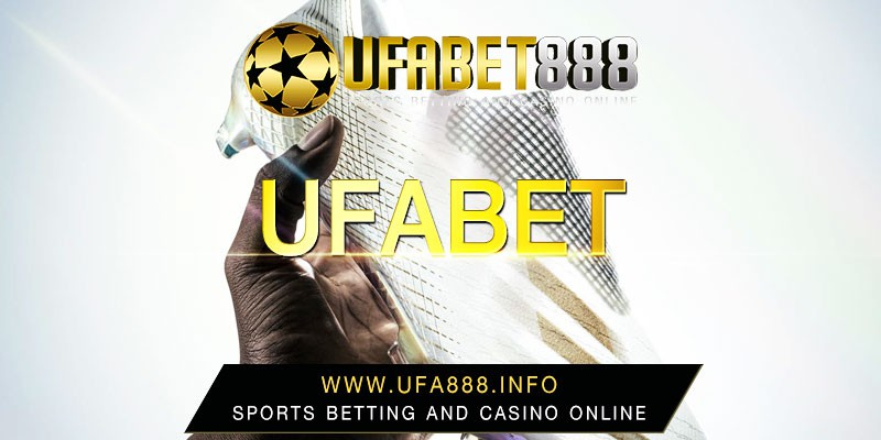 คาสิโนออนไลน์ เล่นได้ทุกสถานที่เล่นง่ายๆ สร้างรายได้ให้คุณได้เงินจริงกับ UFABET888