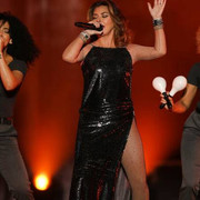 shania-nowtour-huntervalley120818-46