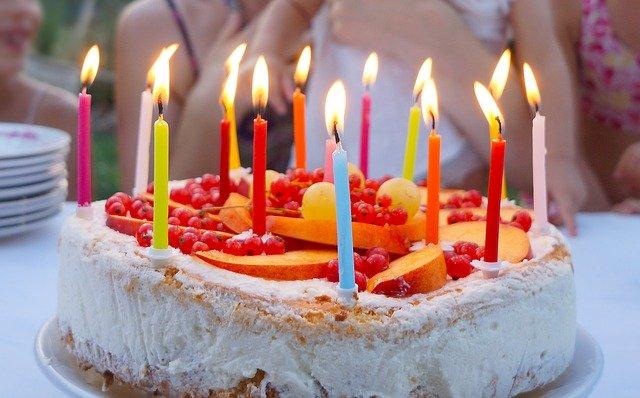 cake-916253-640.jpg