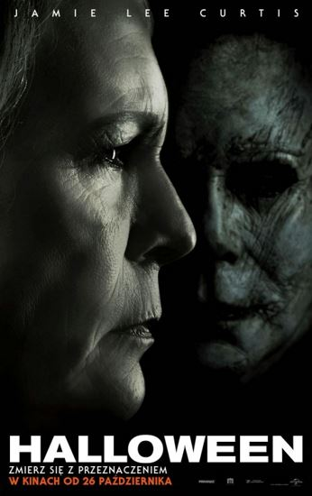 Halloween (2018) PL.BDRip.XviD-KiT | Lektor PL