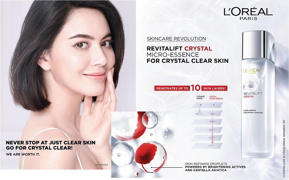 L-Oreal-Revitalift-Crystal-Micro-Essence