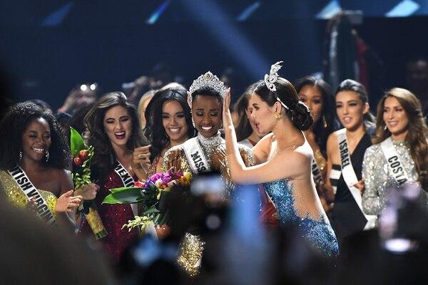 Miss Universo: Costa Rica negocia con organización para ser sede del certamen de belleza 45-STMZ6-WRVHU3-ILFQMF6-U3-AV5-I