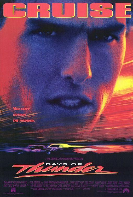 10 películas - Página 10 D-as-de-trueno-346621529-large