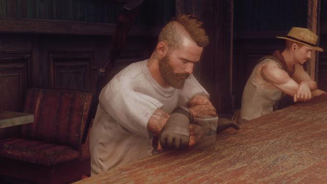 Fallout Screenshots XIV - Page 6 20191013214131-1