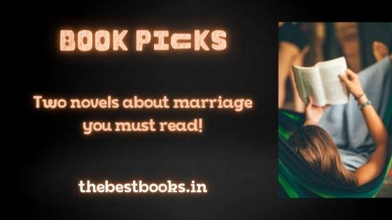 Romantic-novels-you-should-read-marriage-book