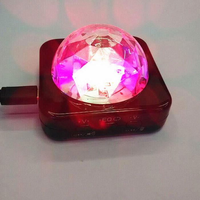 i.ibb.co/yVQjBT0/Caixa-udio-USB-de-Jogos-com-Luz-LED-Fun-o-3-D-6.jpg