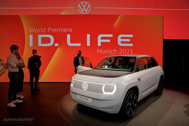 2021 - [Volkswagen] ID.LIFE  442323-B5-9676-45-F3-ABAC-85107252-C712