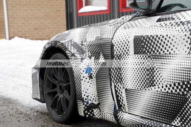2021 - [Maserati] GranTurismo EE60-B9-AF-641-A-47-F0-9-F61-CC2-F510-A31-C5