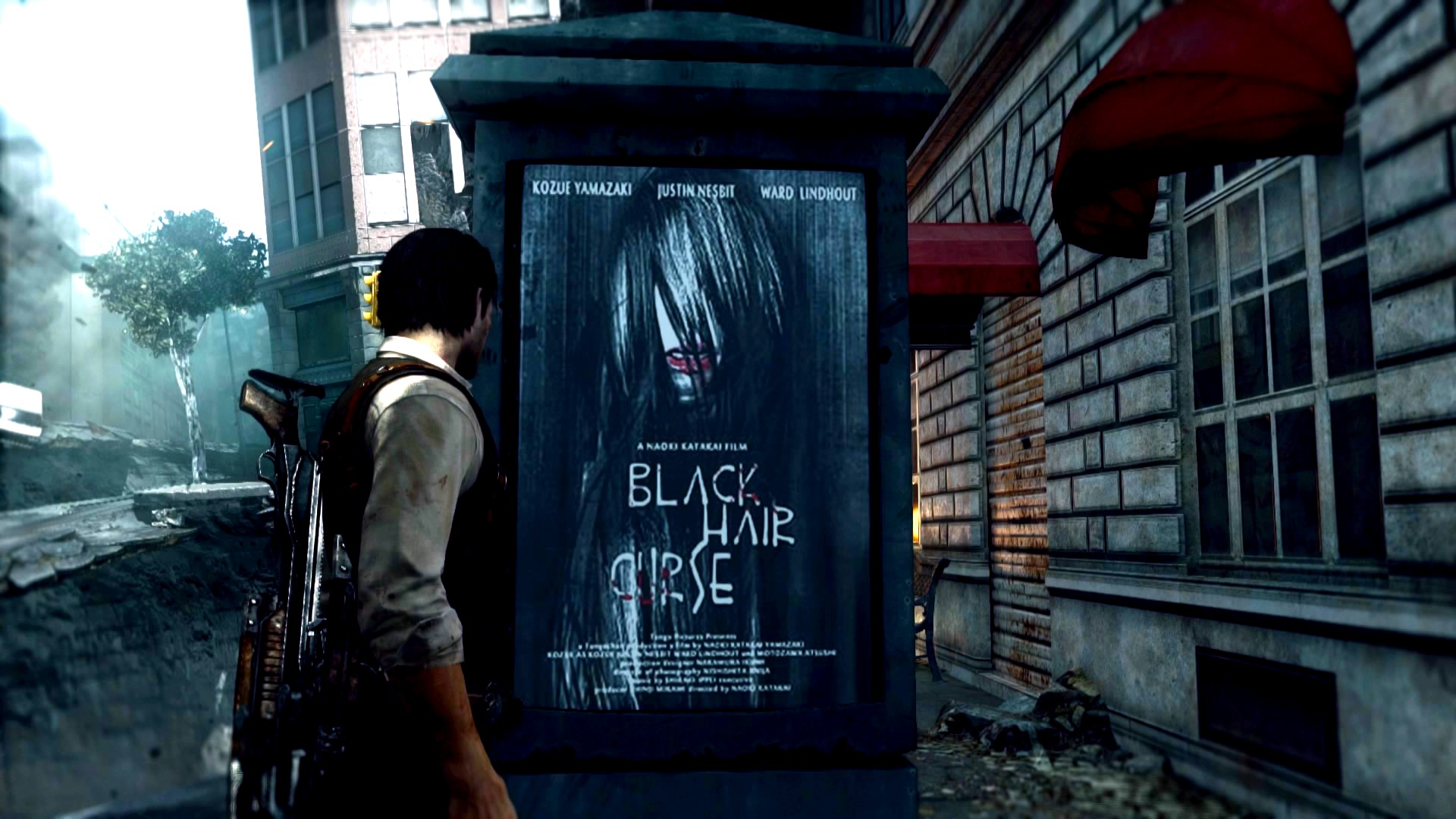 The-Evil-Within-20180718190750.jpg