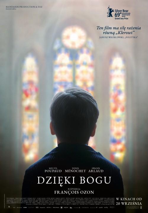 Dzięki Bogu / Grace a Dieu / By the Grace of God (2018) MULTi.DiY.COMPLETE.BLURAY-NoGrp / Polski Lektor i Napisy PL