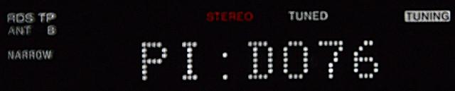 Delta-Radio-89-5-MHz-Szerbia.jpg