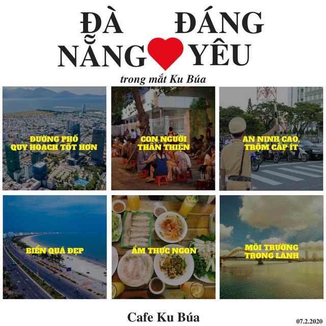 danang-kb
