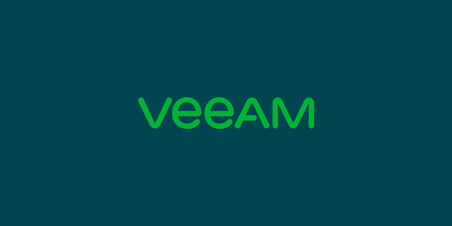 Step by step instructions to show into a Veeam Certified Engineer (VMCE)