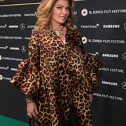 shania-zurichfilmfestival100320-awardnight4