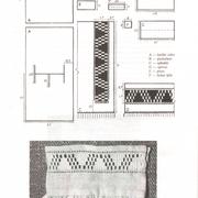 103-lpp