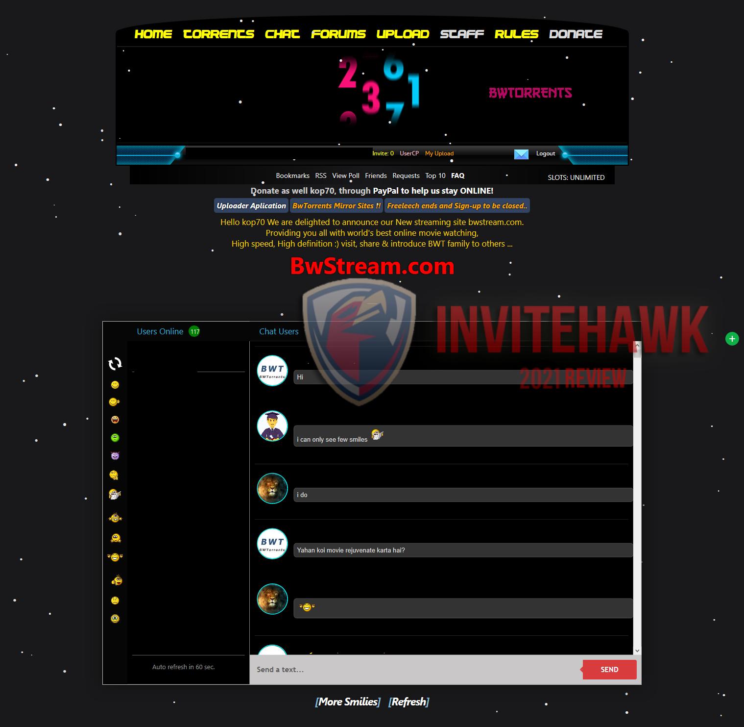 Screenshot-2020-12-31-Bw-Torrents-Chat.p
