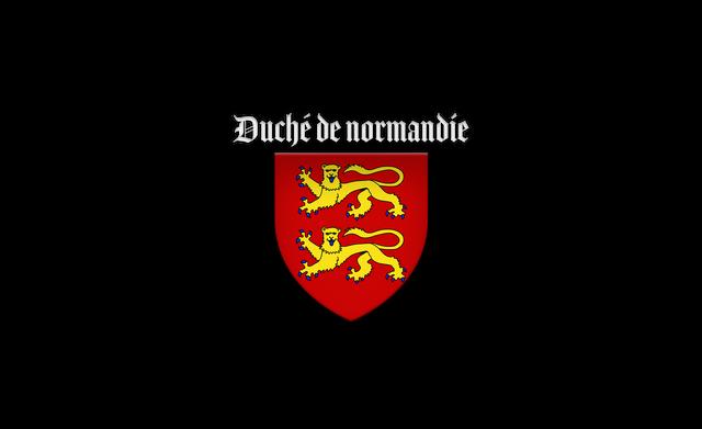 Duche-de-Normandie-V2