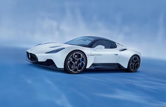 2020 - [Maserati] MC20 - Page 5 115-EBFA3-BCA9-4-DE1-8-F65-25-C4-FD8-AE0-E7