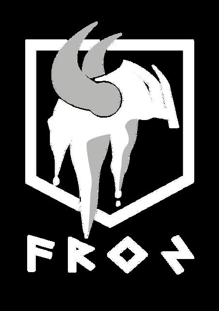 Froz-Esport-2021-Logo-White