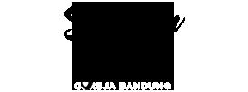 Logo SANTAPANJIWAKU