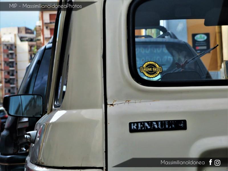 avvistamenti auto storiche - Pagina 2 Renault-4-850-34cv-83-ME354317-258-034-28-10-2017-4