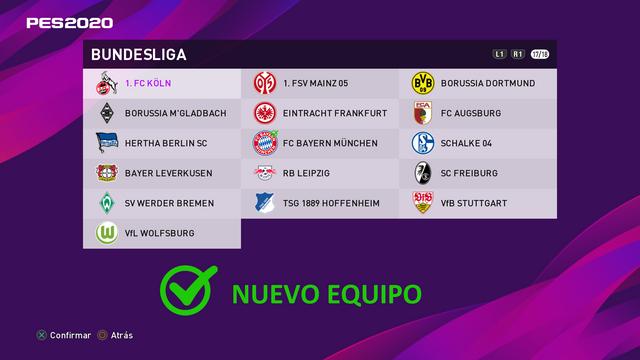 007-Bundesliga