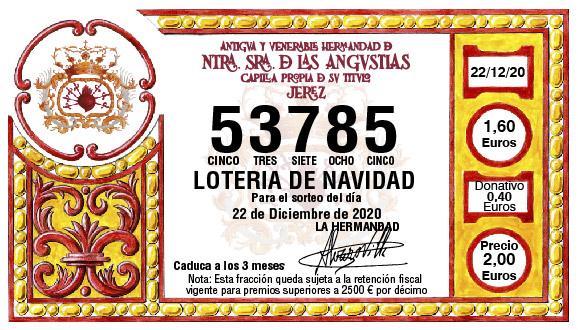 loteria-2020