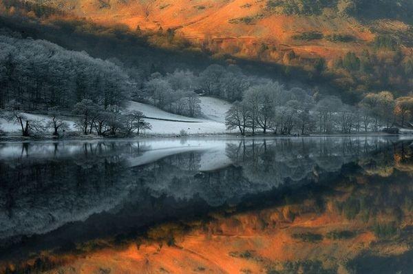 winter photographs 30