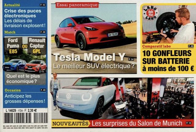 [Presse] Les magazines auto ! - Page 6 CE8008-C6-FDD8-46-D7-9-EA7-3-C7-DD2-F584-F8