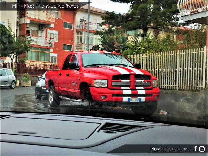 Auto Moderne - Pagina 17 Dodge-Ram-1500-5-7-350cv-07-DE437-GS-170-451-18-5-2019-4