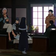 anime06251
