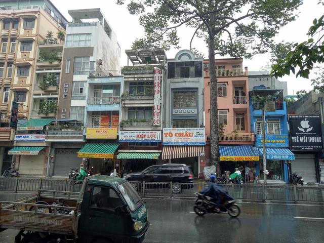 Buildings-thin-3.jpg
