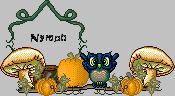 Nymph-pdp-lv-halloween