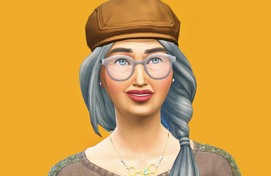 Beatrix-Face.jpg