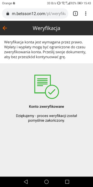 Bukmacher Chat - Page 28 Screenshot-20190823-154350