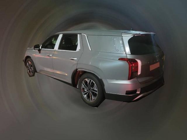 2024 - [Hyundai] Ioniq 7 042-E8160-5701-4305-8-A0-A-FE802-A88407-B