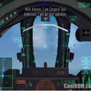 Ace Combat - Joint Assault (Europe)