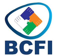 GST burden on transactions on DMT via BCs should be removed