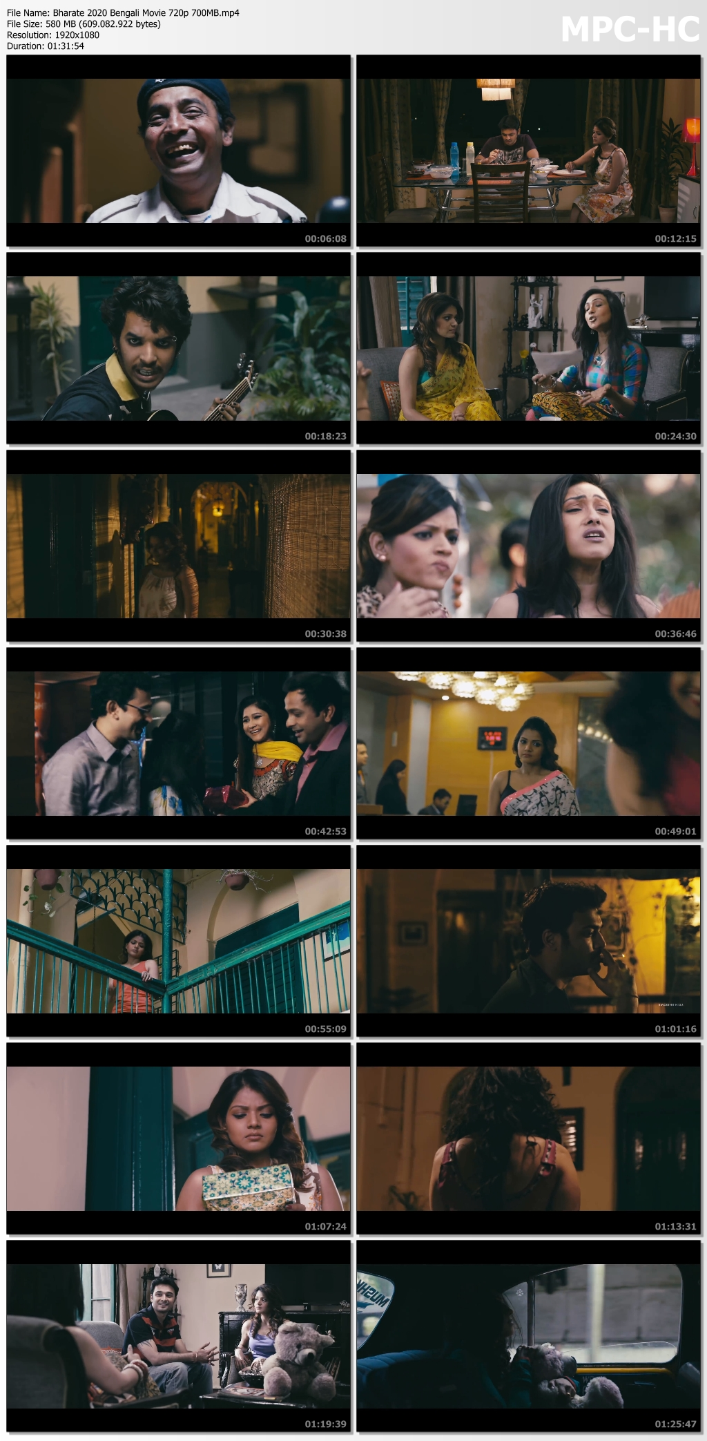 Bharate-2020-Bengali-Movie-720p-700-MB-mp4-thumbs