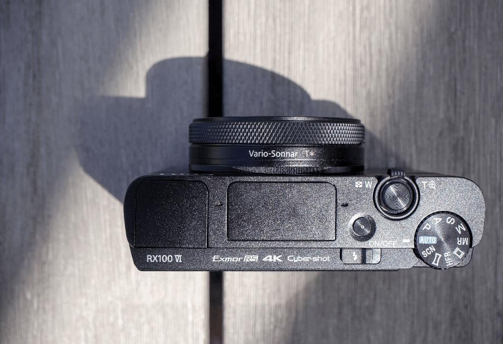 Cheap Resim Digital Photography