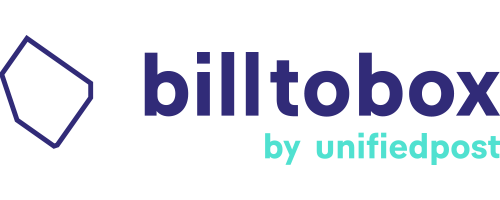 BilltoBox