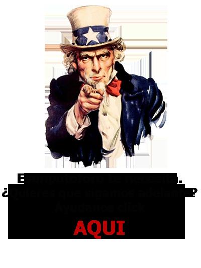 Red Social Mundoteam