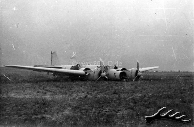 0226-abgeschossenes-russisches-Flugzeug-1