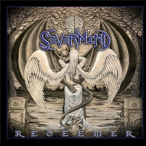 Severmind - Redeemer (2021)