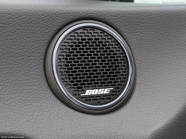 2020 - [Hyundai] Sonata VIII - Page 4 148-DC17-E-2-E9-A-4180-B7-D6-F51325-A69352